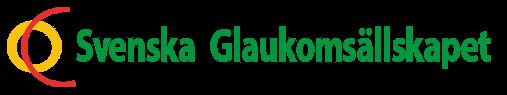 Svenska Glaukomsällskapet
